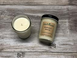 6 oz Soy Wax Candles - Heavenly Scents - 12 pack - Gifts, Sa