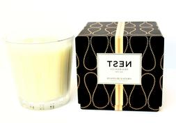 NEST Fragrances 3-Wick Candle- Orange Blossom, 21.2 oz