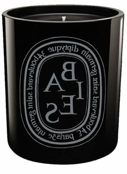 DIPTYQUE Baies Noir Scented Candle 300g Presented Diptyque O