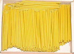 beeswax taper candles honey scent