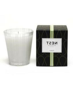 Nest Fragrances Scented Candles 8.1 oz NIB *Free Shipping* S