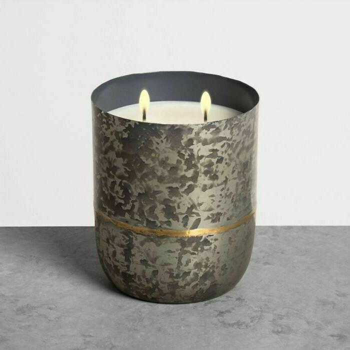 Hearth and with Magnolia Large Balsam NWT