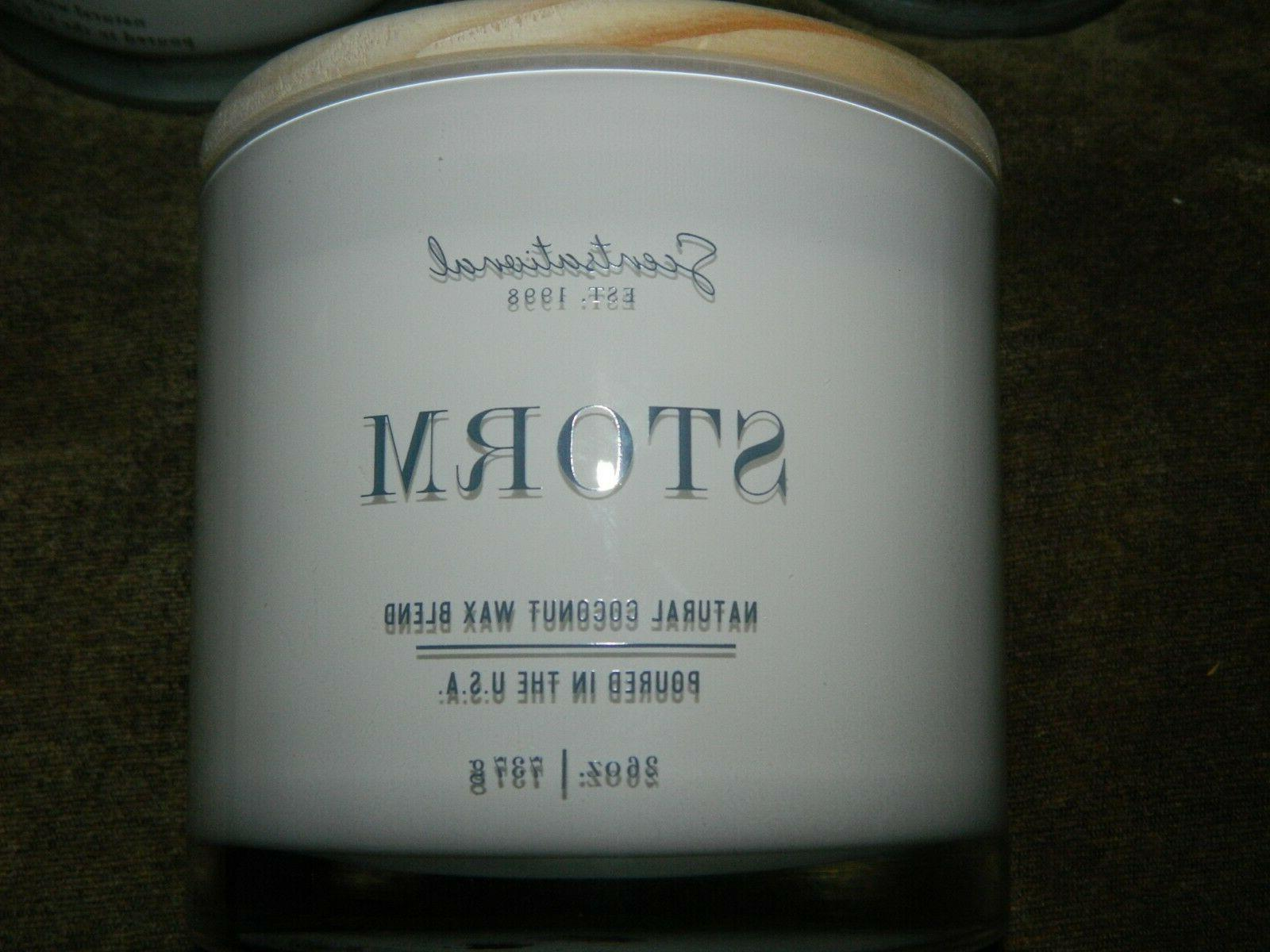 scentsational natural soy scented candle 26 oz