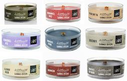 petite candle buy 2 get 1 free