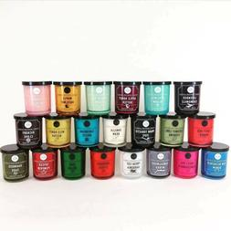 DW Home Richly Scented Candle Mix & Match! Medium Single Wic