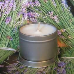 Scented Candles, Highly Scented Candles, Soy Wax Candles, Ha