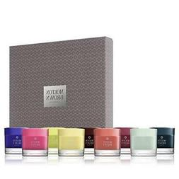 Molton Brown The Scents of the Seasons Mini Candle Collectio